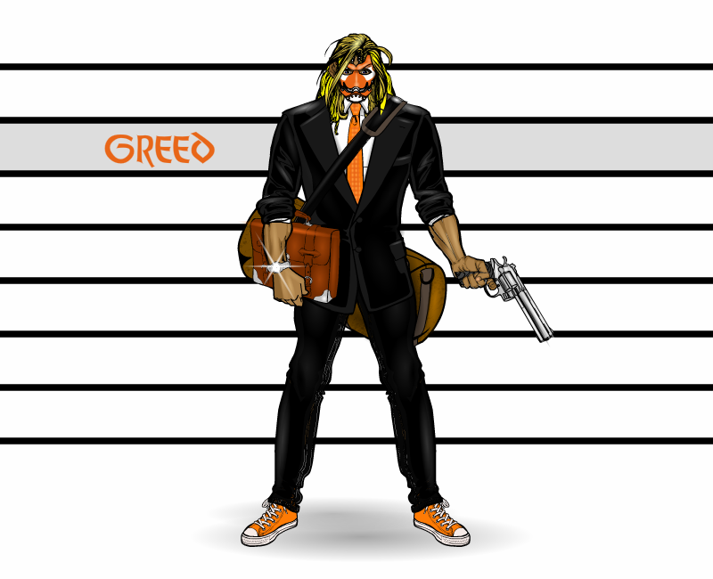 http://www.heromachine.com/wp-content/legacy/forum-image-uploads/headlessgeneral/2012/03/headlessgeneral-Greed.png