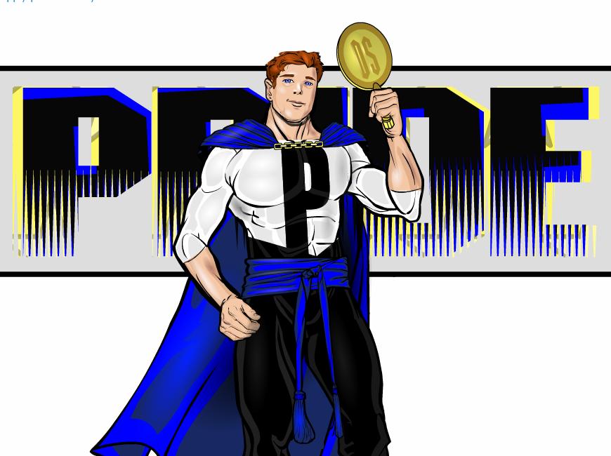 http://www.heromachine.com/wp-content/legacy/forum-image-uploads/headlessgeneral/2012/03/headlessgeneral-Pride-Variant.png