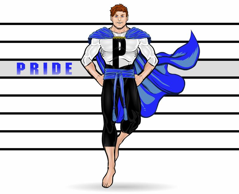 http://www.heromachine.com/wp-content/legacy/forum-image-uploads/headlessgeneral/2012/03/headlessgeneral-Pride.png