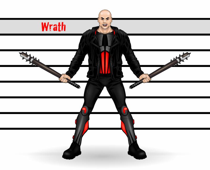 http://www.heromachine.com/wp-content/legacy/forum-image-uploads/headlessgeneral/2012/03/headlessgeneral-Wrath.png