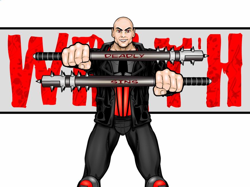 http://www.heromachine.com/wp-content/legacy/forum-image-uploads/headlessgeneral/2012/03/headlessgeneral-Wrath2.png