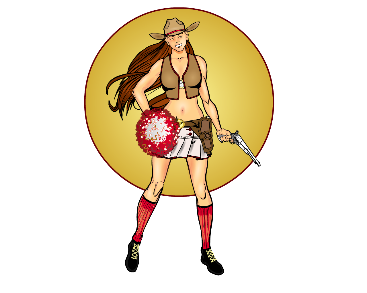http://www.heromachine.com/wp-content/legacy/forum-image-uploads/headlessgeneral/2012/04/Cheerleader-Cowgirl.png