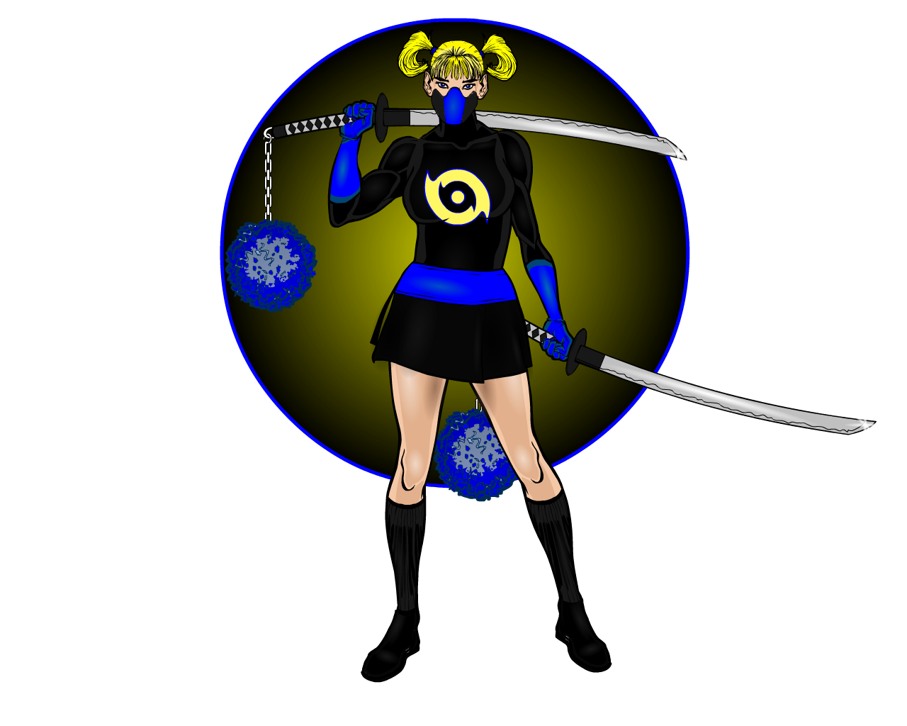 http://www.heromachine.com/wp-content/legacy/forum-image-uploads/headlessgeneral/2012/04/Cheerleader-Ninja.png