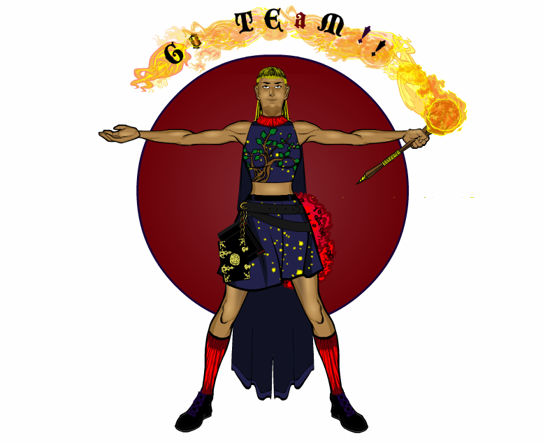 http://www.heromachine.com/wp-content/legacy/forum-image-uploads/headlessgeneral/2012/04/Cheerleader-Wizard.png