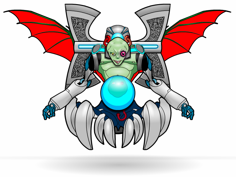 http://www.heromachine.com/wp-content/legacy/forum-image-uploads/headlessgeneral/2012/04/headlessgeneral-Alien-Cyborg.png