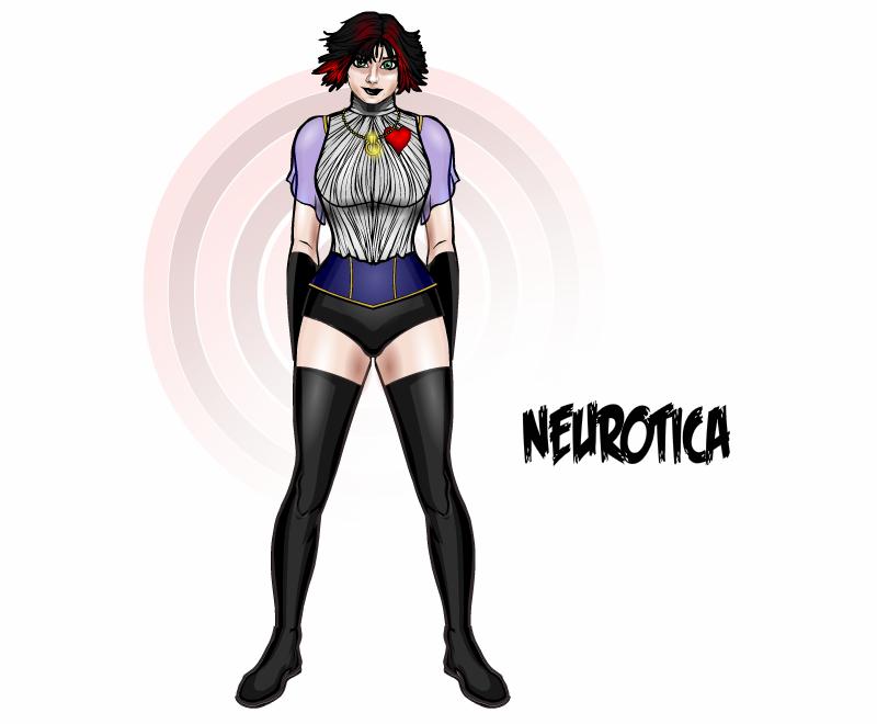 DB-Neurotica.png
