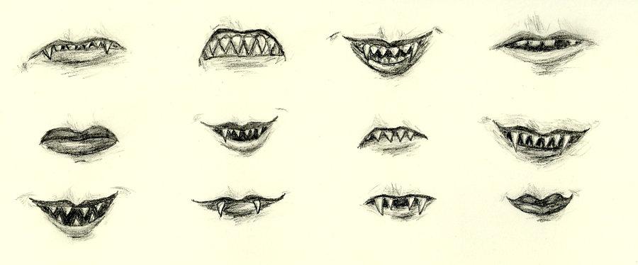 sharp-teeth-smile.jpg