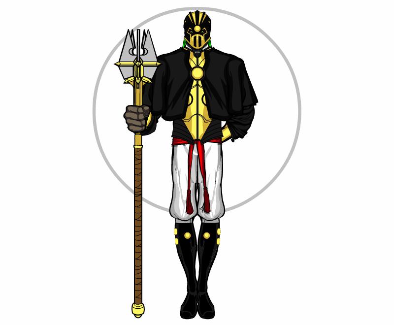 Ktarii-Royal-Guard.png