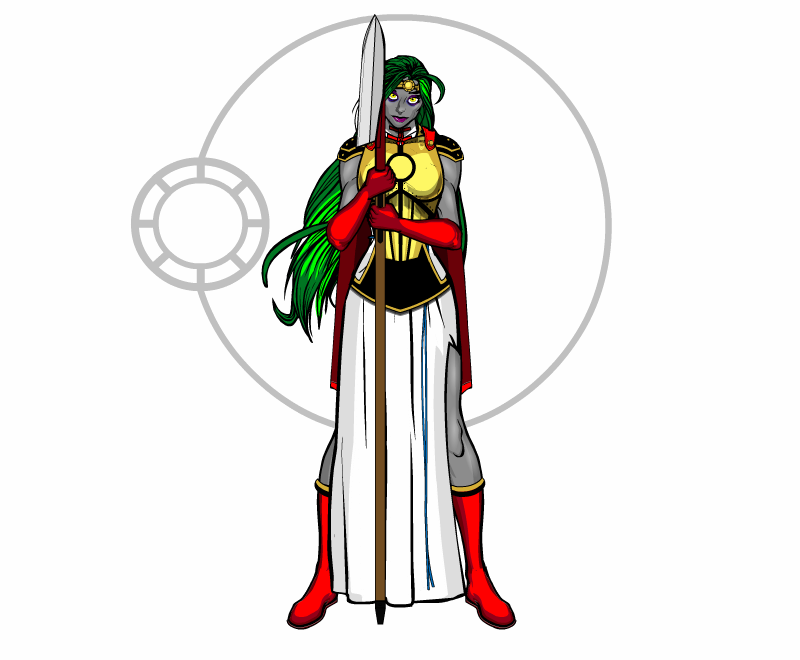 Queen-Zor.png