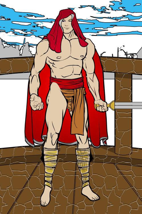 Ancient-Superhuman.png