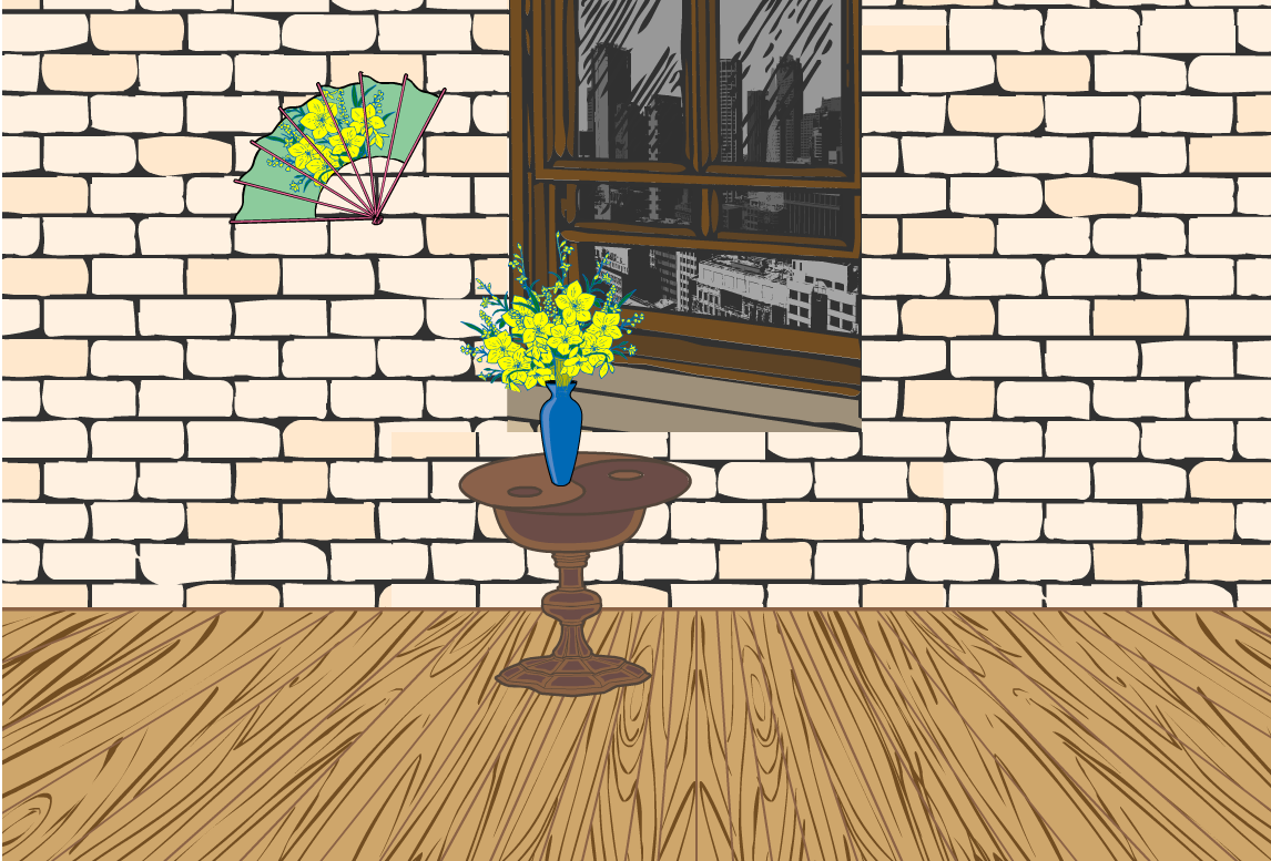 http://www.heromachine.com/wp-content/legacy/forum-image-uploads/isia/2013/01/Inside-Apartment-Brick-Wall-2.PNG