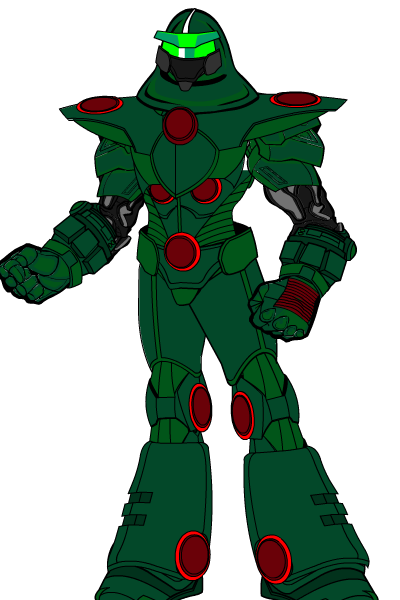 Armored-suit-uncolored-wip-2.png