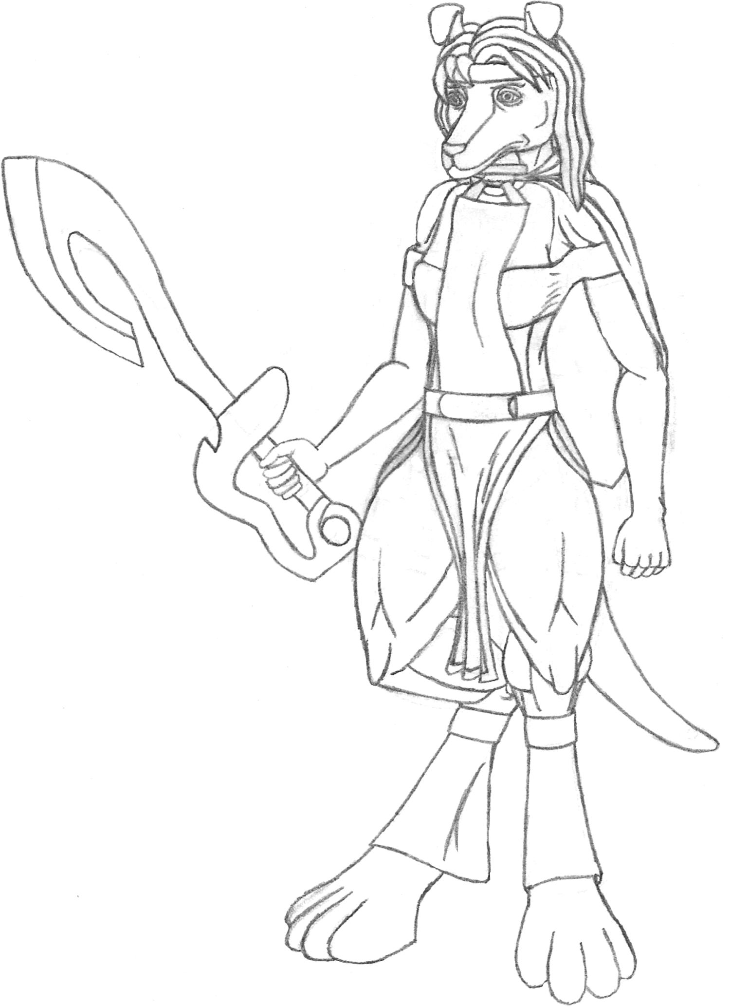 Poruqe-Female-1.png
