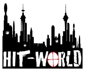 http://www.heromachine.com/wp-content/legacy/forum-image-uploads/jeimuzu/2014/08/Hit-World.png