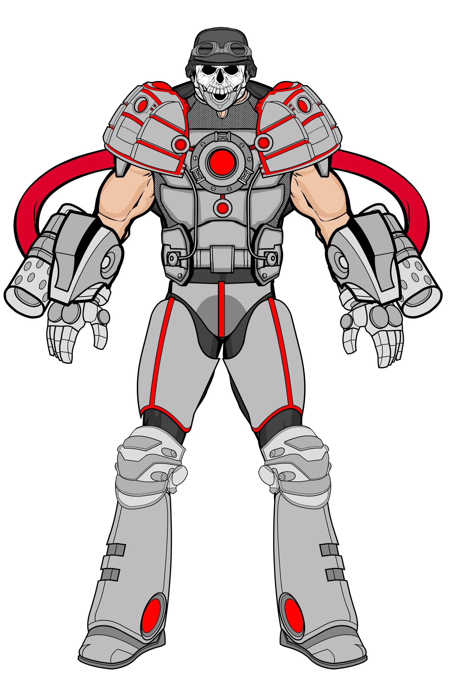 http://www.heromachine.com/wp-content/legacy/forum-image-uploads/jr19759/2012/10/Solaria-Villain.png