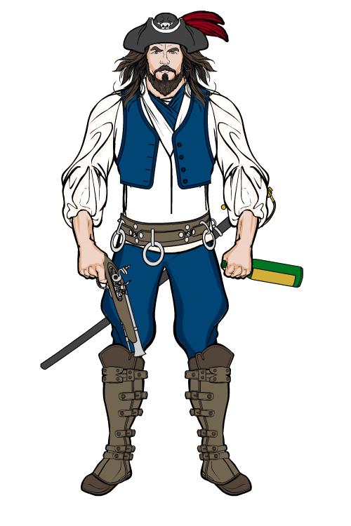 Dionne-Jinn-Pirate.png
