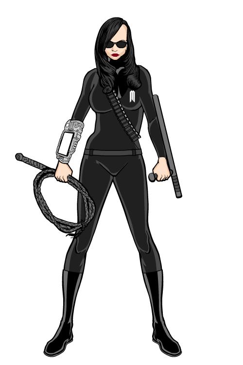 Evil-M-Henchwoman.png
