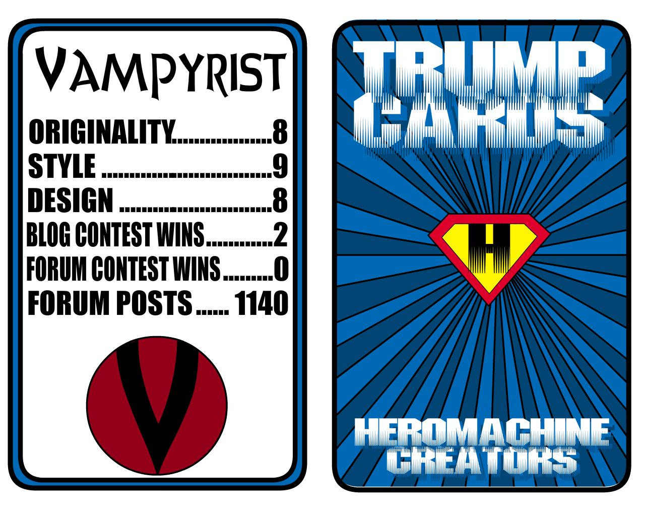 Vampyrist-Card-1.png
