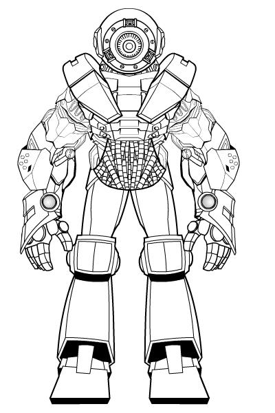 http://www.heromachine.com/wp-content/legacy/forum-image-uploads/jr19759/2013/12/Alienoid.png