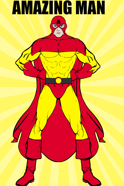 Golden-Age-Hero-For-FRM.png
