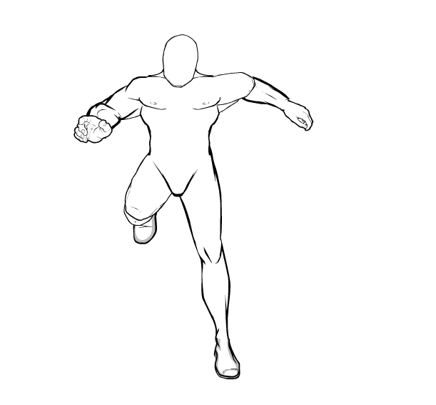Running.PNG