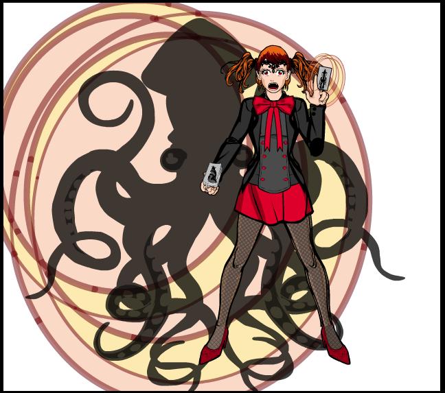 http://www.heromachine.com/wp-content/legacy/forum-image-uploads/kaldath/2012/12/Kaldath-Manga-Girl.PNG