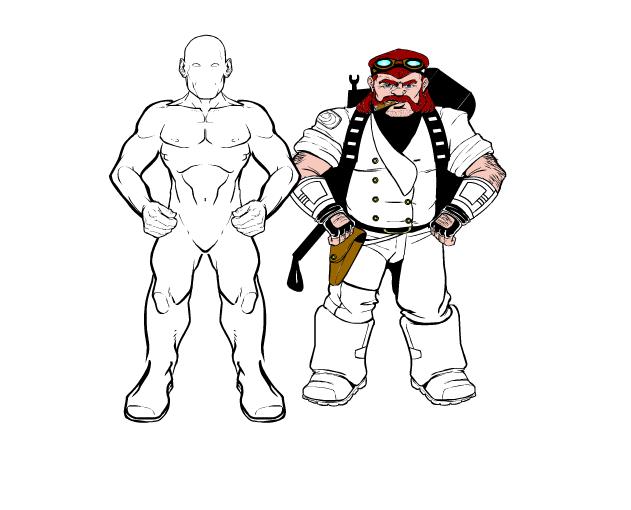 Dwarf-2.PNG
