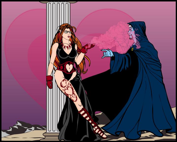http://www.heromachine.com/wp-content/legacy/forum-image-uploads/kaldath/2013/04/Aphrodite2-HM3.PNG