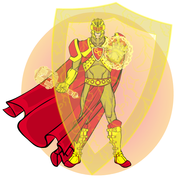 http://www.heromachine.com/wp-content/legacy/forum-image-uploads/kaldath/2013/05/Golden-Guardian.PNG