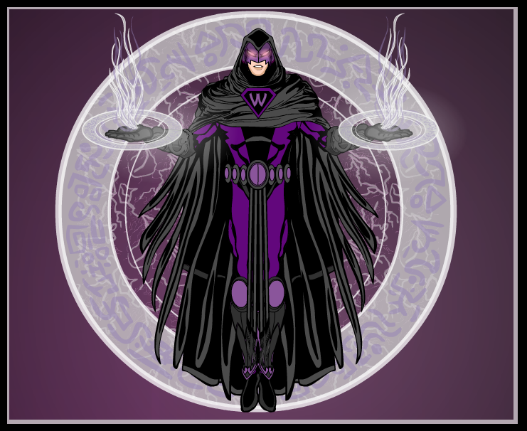 Midnight-Mage-HM3.PNG
