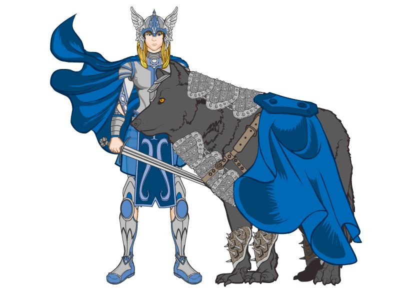 http://www.heromachine.com/wp-content/legacy/forum-image-uploads/kaylin88100/2012/03/Knight-and-wolf-not-mounted.png
