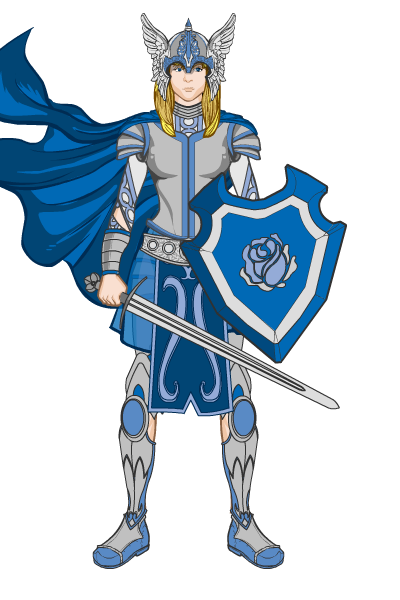 http://www.heromachine.com/wp-content/legacy/forum-image-uploads/kaylin88100/2012/03/Knight-armour-and-weapons.png