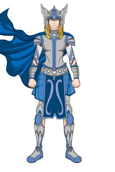 http://www.heromachine.com/wp-content/legacy/forum-image-uploads/kaylin88100/2012/03/Knight-armour-no-weapons.png