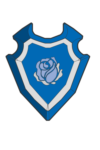 http://www.heromachine.com/wp-content/legacy/forum-image-uploads/kaylin88100/2012/03/Knights-shield.png
