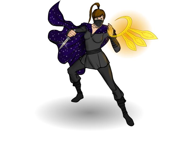 Kaylin88100-Ninja-Wizard.png