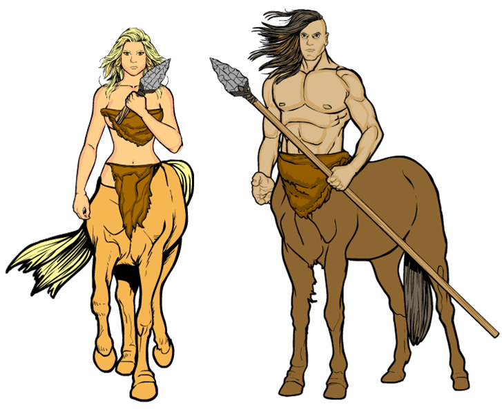 Centaurs.PNG