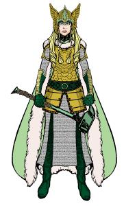 Female-Fantasy-Warrior.png