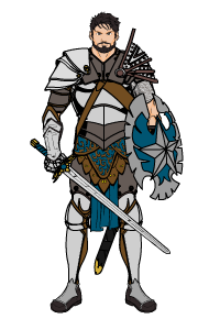Male-Fantasy-Warrior.png