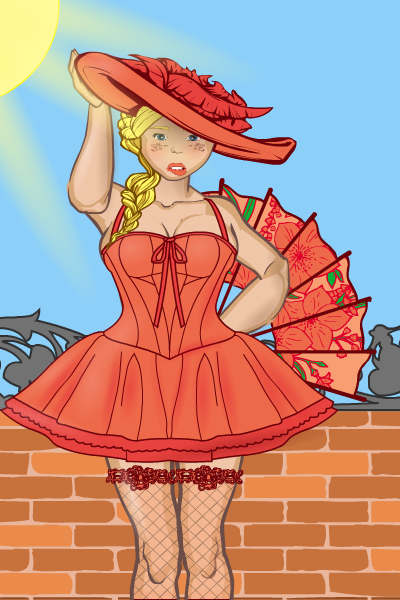 Colour_Southern-Belle.png