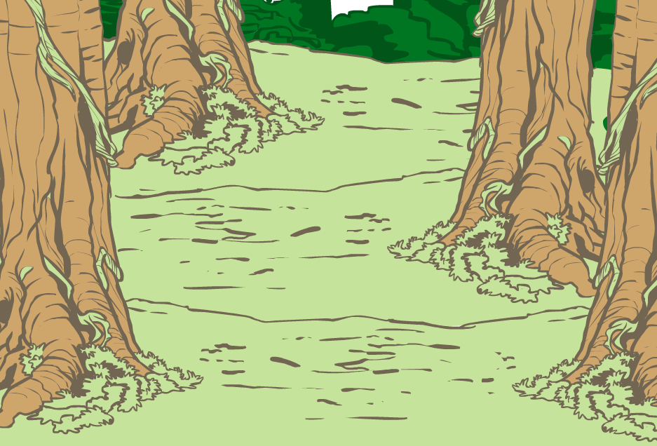 Forest-1.png