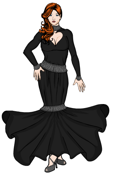 Haute-Couture-1.png