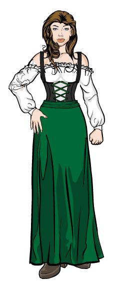 Renaissance-barmaid.png