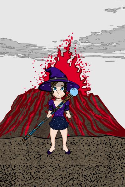 Kaylin88100-Kid-Wizard.png