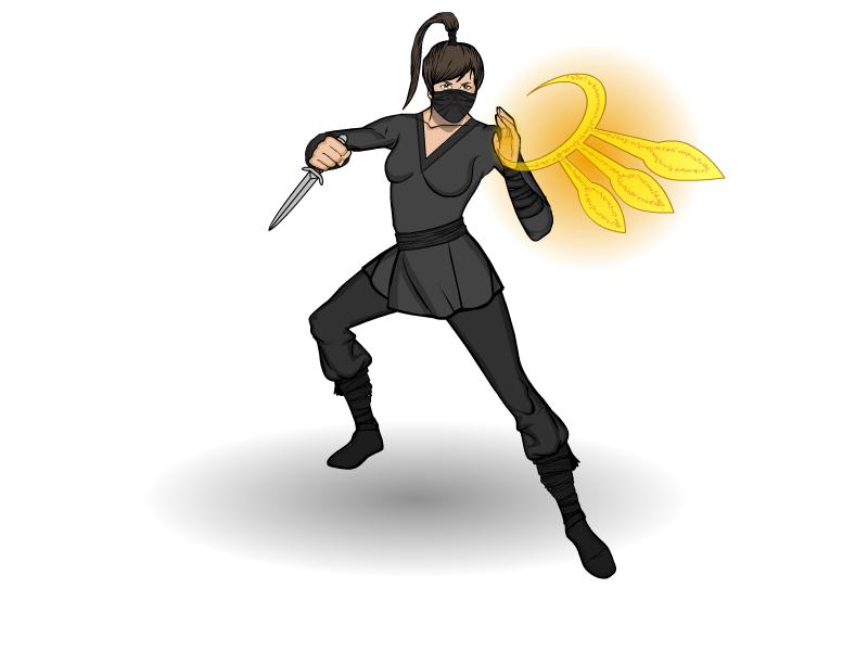 http://www.heromachine.com/wp-content/legacy/forum-image-uploads/kaylin88100/2013/11/Kaylin88100-Ninja-Wizard.png