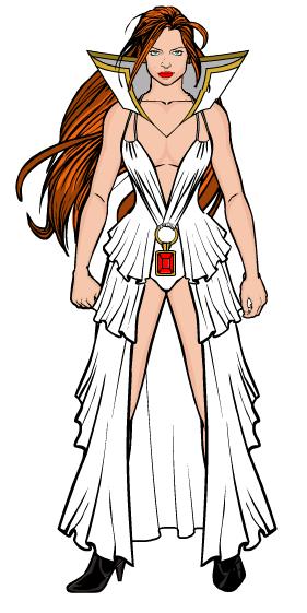 bg-dress.PNG