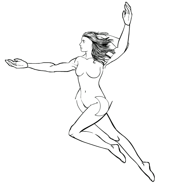 leap-Pose.PNG