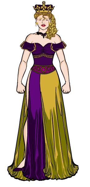 http://www.heromachine.com/wp-content/legacy/forum-image-uploads/keric/2013/06/Princess.PNG