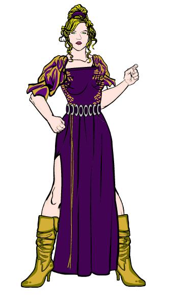 http://www.heromachine.com/wp-content/legacy/forum-image-uploads/keric/2013/06/Princess2.PNG