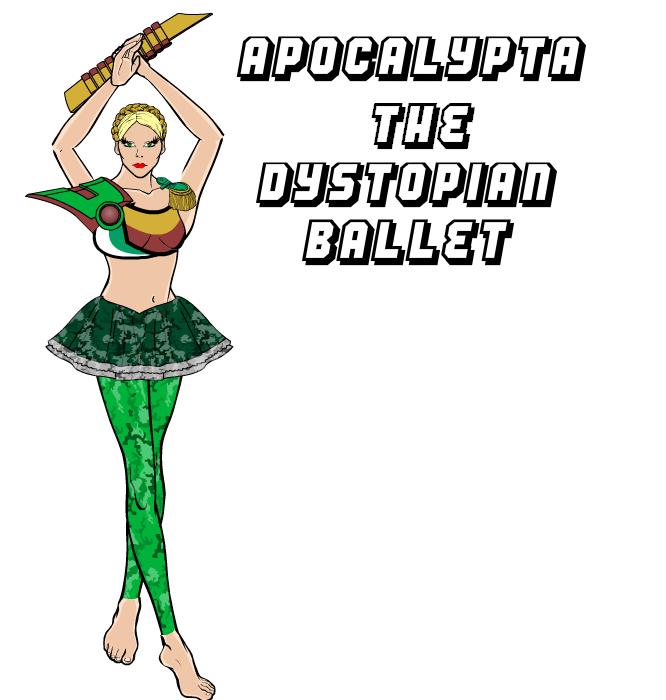 ballet-Apoc.PNG
