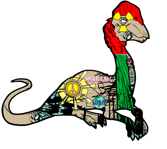 Kericspopquiz.PNG